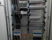 rozdzielnia-technologiczna-1orig
